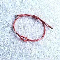 Thumb 20180120174243 2b2f8ec1 Handmade Bracelets, Handmade Jewelry, Bijoux Diy, Mars, Diy And Crafts, Hoop Earrings, Knitting, Crochet, Inspiration