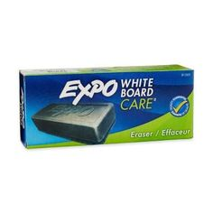 Best Whiteboard Erasers