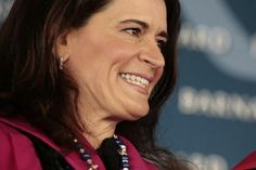 Recline, don't 'Lean In' (Why I hate Sheryl Sandberg)