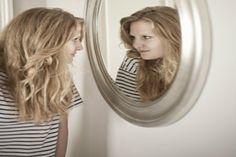 Maneiras de aumentar a sua autoestima e se amar mais - http://riodesaude.blogspot.com.br/2017/01/maneiras-de-aumentar-sua-auto-estima-e.html #psicologia #RiodeSaúde
