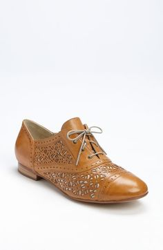 I found a pair of these and Marshalls a few days ago and I'm kicking myself for not buying them!