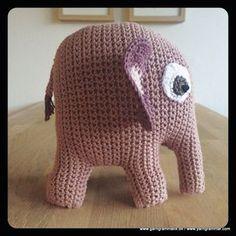 Elefanten Bodil_24
