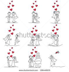 Risultati immagini per valentine vector