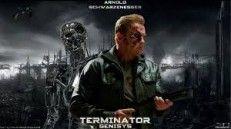 Watch Terminator Genisys Full At the point when John Connor (Jason Clarke), pioneer of the human resistance, sends Sgt.Watch Terminator Genisys Full Hd Kyle Reese (Jai Courtney) back to Terminator Genisys Full Movie, Terminator Movies, 2015 Movies, Hd Movies, Movies Online, Watch Movies, Action Movies, Jason Clarke, Arnold Schwarzenegger