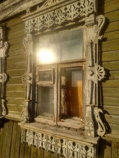 это Боровск.Калужская область