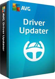 Avg Driver Updater Crack 2017
