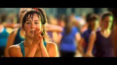 this girl can - YouTube