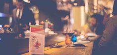 De tapa en tapa (y de hotel en hotel) | Hit Cooking Tapas, Hotels, Events