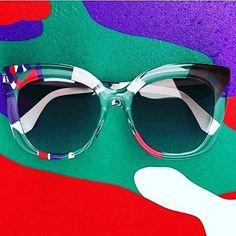 Nueva colección  F E N D I  2 0 1 6 te gustan o te encantan. #sunoptica #gafas #sunglasses #gafasdesol #occhiali #occhialidasole #sunnies #sunnieseyewear #shades #style #fashion #moda #tendencias #instafashion #instaglasses #iloveglasses #gafasmolonas #estilo #novedades #nuevacoleccion #new #nosencanta #novedades #instagood #pretty #iloveglasses #gafasmolonas