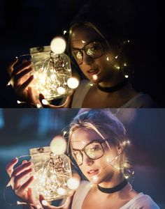 Brandon Woelfel is a Photographer based in New York. He created a unique style with unique photo edits. Brandon Woelfel said his career was growing too fast Fairy Light Photography, Bokeh Photography, Photography Lessons, Tumblr Photography, Night Photography, Creative Photography, Digital Photography, Portrait Photography, Photography Ideas