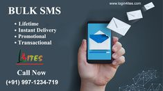 Login4ITES is a leading Web Designing and Development company in Delhi and Noida. Website Logo, Website Web, Online Marketing, Digital Marketing, Web Analytics, We Are Hiring, Website Design Company, Seo Services, Software Development
