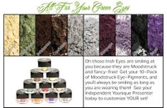 www.youniqueproducts.com/KimberlyMLanders