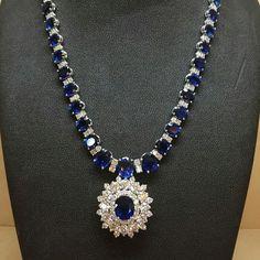 "jewellerymasterpiece:  ""I see skies of blue and clouds of white … And I think to myself what a wonderful world!""- Sam Azar  @samazardiamonds @azargems #diamonds #sapphire #jewelry #fashion #luxury  #azar #azardiamonds #azargems #queen # #party #Jewellery  #instamood  #beautiful #instafollow #dream #love #loveyou #inspiration #HighJewelry #friends #finejewellery #lucky #happy #wish #instagood #cute #followme #beauty #follow #highjewellery"