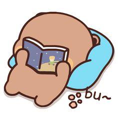 Cute Love Gif, Little Panda, Couple Wallpaper, Cute Chibi, Cute Images, Smurfs, Hello Kitty, Ipad, Kawaii