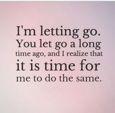 are you looking for some breakup sayings to express your feelings against the one who hurt you so badly. We have probably the best collection of breakup quotes of all time. Now Quotes, Go For It Quotes, True Quotes, Great Quotes, Quotes To Live By, Funny Quotes, Inspirational Quotes, Super Quotes, Moving On Quotes Letting Go