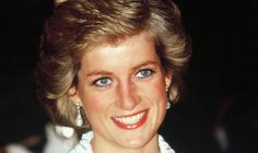 PRINCES William and Harry have commissioned two TV programmes to mark the 20th anniversary of the death of their mother Diana, Princess of Wales.