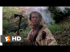 The Patriot - Tomahawk Massacre Usa Songs, Miss World 2000, Tom Wilkinson, Joely Richardson, Jason Isaacs, Movies Worth Watching, Mel Gibson, We Movie, New Trailers