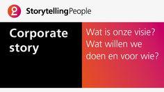 #storytelling #story