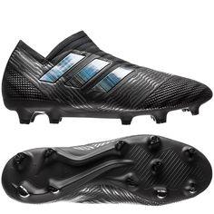 more photos 45ad5 cb246 Adidas Men s Nemeziz 17+ 360 Agility FG Soccer Cleats Crampons Football,  Chaussures De Football