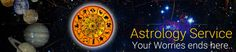 AcharyaJi 9717566832 - Black Magic Specialists in Rohini Sector 20 Delhi - Famous vashikaran specialist in delhi, he is a best astrologer in new delhi ncr and expert in all type of love relationship, marriage and family Problems