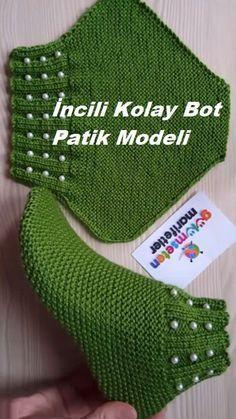Easy Boot Boots Model Nicht in Englisch, aber coole Slipper-Konstruktionsidee #aber #Boot #Boots #coole #Easy #Englisch #model #nicht #SlipperKonstruktionsidee:separator:Easy Boot Boots Model Nicht in Englisch, aber coole Slipper-Konstruktionsidee