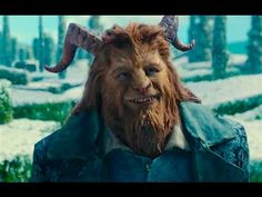 BEAUTY AND THE BEAST Movie - Something There and More - Emma Watson & Da...