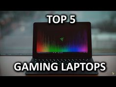 Top 5 Intel Gaming Laptops - CES 2016 -  Best sound on Amazon: http://www.amazon.com/dp/B015MQEF2K - http://gadgets.tronnixx.com/uncategorized/top-5-intel-gaming-laptops-ces-2016/