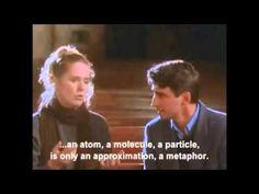 Mindwalk (1990) - YouTube