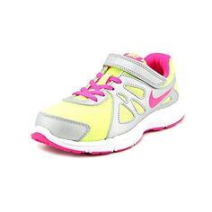 back to basics Nike Girl's Revolution 2 Athletic Shoe