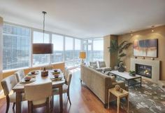 Condo staging tips - Getty Images