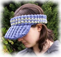 loom knitting patterns   ... Cap: Loom Knitting Pattern   gettinitpegged - Patterns on ArtFire
