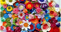 """""""Entre as prendas com que a natureza  Alegrou este mundo onde há tanta tristeza  A beleza das flores realça em primeiro lugar  É um milagre ..."""