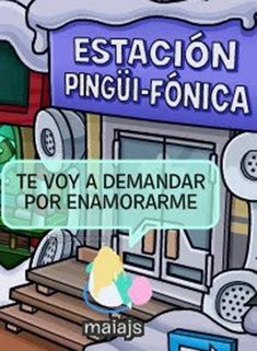 - Penguin Funny - Funny Penguin meme - - The post appeared first on Gag Dad. Stupid Images, Funny Images, Club Penguin Memes, Funny Penguin, Pingu Memes, Memes Amor, Memes Lindos, Spanish Memes, Cute Memes