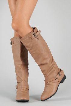 Top Moda Coco-1 boots $25.94