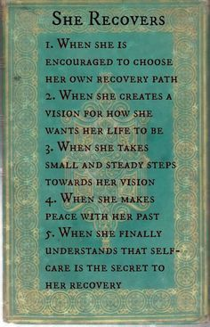 Recovery-Quotes-She-Recovers-When-She-Is-Encouraged-To-Choose.jpg (736×1145)