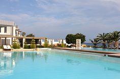 SENTIDO Ixian Grand, Rhodes, Greece  www.sentidohotels.com/ixian-grand/