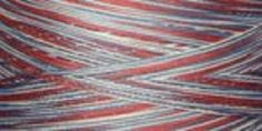 King Tut Thread #919 - Freedom 40wt 500 yards