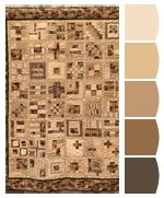 ColorSnap by Sherwin-Williams – ColorSnap by lalaarnett Good Color Combinations, Home Decor, Decoration Home, Room Decor, Home Interior Design, Home Decoration, Interior Design
