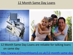 Ace cash express payday loan extension photo 2