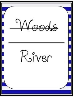 """Word """"Rebus"""" Puzzle: Task Cards, Presentation and Worksheets Brain Busters, Rebus Puzzles, School Resources, Task Cards, Small Groups, Classroom Ideas, Worksheets, Back To School, Presentation"""