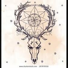 Image result for dream catcher butterfly tattoos
