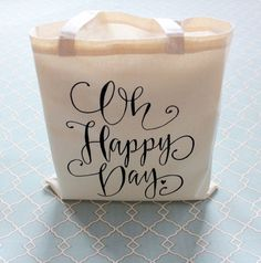 How to Create Welcome Bags For Your Out Of Town Wedding Guests  #Wedding #Bride #WelcomeBags