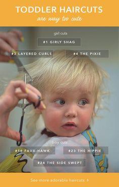 little boy haircuts short Baby Boy First Haircut, Baby Girl Haircuts, Girls Pixie Haircut, Boy Haircuts Short, Little Boy Hairstyles, Toddler Boy Haircuts, Girl Hairstyles, Toddler Curly Hair, Boys With Curly Hair