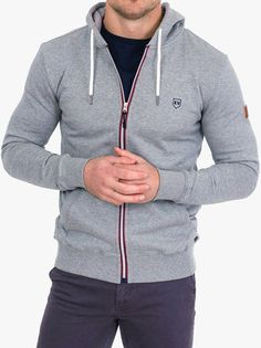 At Evolve Clothing we provide the widest range of clothes from shirts to suits and everything in between. Evolve Clothing, Hoodies, Sweatshirts, Zip Hoodie, Footwear, Steel, Clothes For Women, Trending Outfits, Sweaters