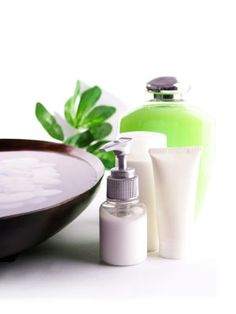 Best anti aging skin treatment most effective wrinkle cream and beauty products skin care acne treatment,herbal medicine for wrinkles best natural skin care for aging skin. Best Natural Skin Care, Natural Health, Estrogen Dominance, In Cosmetics, How To Treat Acne, Health Desserts, Dr Oz, Good Skin, Beauty Skin