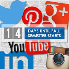 Besides Facebook you can follow Macomb Community College on these other social networks. Twitter - https://twitter.com/MacombCollege Google+ - http://plus.google.com/116307111279082581213 LinkedIn - http://www.linkedin.com/company/macomb-community-college Pinterest - http://www.pinterest.com/macombcc/ YouTube - https://www.youtube.com/MacombCollege Instagram - http://instagram.com/macombcc