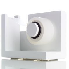 Fab.com | Stikit Tape Dispenser by Design Ideas