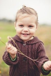 foster care foster adopt blog...absolutely my favorite morning read :)