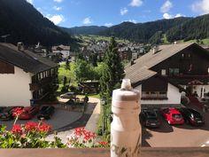 Godmorgen Tyrol