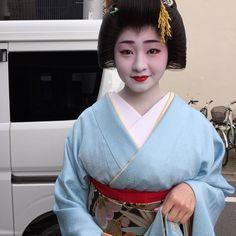 @utsukushiikimonoのInstagram写真をチェック • いいね!176件